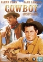 DVD / Video / Blu-ray - DVD - Cowboy