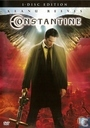 DVD / Video / Blu-ray - DVD - Constantine