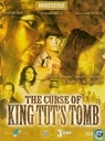 DVD / Vidéo / Blu-ray - DVD - The Curse of King Tut's Tomb