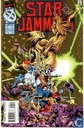Starjammers 4