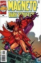 Magneto: Dark Seduction 2