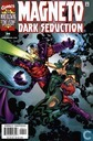 Magneto: Dark Seduction 4