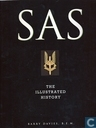 SAS the illustrated history