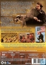 DVD / Vidéo / Blu-ray - DVD - Dances with Wolves