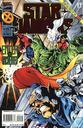 Starjammers 2