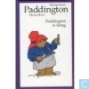 Paddington is terug