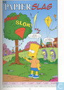 Strips - Simpsons, The - The Simpsons 30
