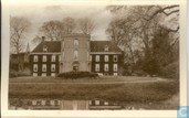 Kasteel No. III Huize Den Wildenborch