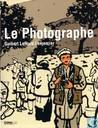 "Coffret ""Le photographe"""