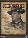 John Wayne Movie Box I