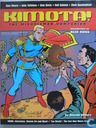 Kimota! - The Miracleman Companion