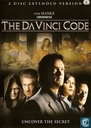The Da Vinci Code