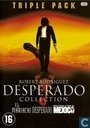DVD / Video / Blu-ray - DVD - Desperado Collection