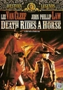 DVD / Video / Blu-ray - DVD - Death Rides a Horse
