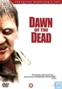 DVD / Video / Blu-ray - DVD - Dawn of the Dead