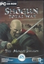 Total War: Shogun - The Mongol Invasion