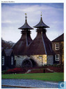 Strathisla Distillery + The Home and Heart of Chivas Regal