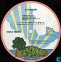 Platen en CD's - Roxy Music - Stranded