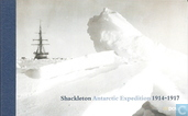 Expeditie Shackleton