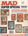 Mad super special  29