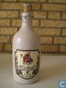 Oldest item - Hertog Jan Tripel