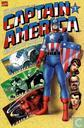 The Adventures of Captain America 1