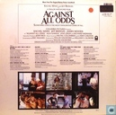 Platen en CD's - Big Country - Against all odds