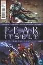 Fear Itself 6