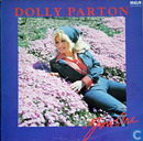 Vinyl records and CDs - Parton, Dolly - You are