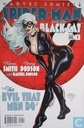 Spider-Man and the Black Cat: The Evil That Men Do 1