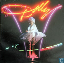 Schallplatten und CD's - Parton, Dolly - Great balls of fire