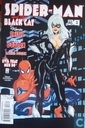 Spider-Man and the Black Cat: The Evil That Men Do 3