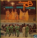 TCB - Takin' care of Business