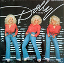 Disques vinyl et CD - Parton, Dolly - Here you come again