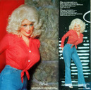 Platen en CD's - Parton, Dolly - Here you come again