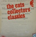 the cats collectors classics