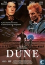 DVD / Video / Blu-ray - DVD - Dune