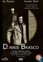 DVD / Video / Blu-ray - DVD - Donnie Brasco