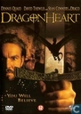 DVD / Video / Blu-ray - DVD - DragonHeart