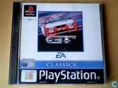 Sports Car GT (EA Classics)