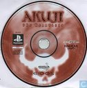 Video games - Sony Playstation - Akuji The Heartless