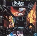 Slade Alive Vol. Two