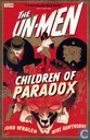 Children of Paradox