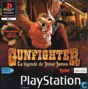 Gunfighter: La Légende de Jesse James