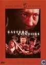 DVD / Video / Blu-ray - DVD - Eastern Condors