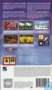 Video games - Sony Playstation Portable (PSP) - Mega Minis: Volume 1 (PSP Essentials)