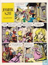 Strips - Jennifer Scott - 1973 nummer  35
