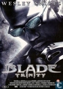 DVD / Video / Blu-ray - DVD - Blade Trinity