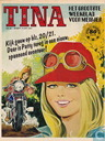 Bandes dessinées - Patty - 1972 nummer  40