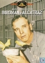 DVD / Video / Blu-ray - DVD - Birdman of Alcatraz